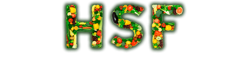 HealthSpan Foundation